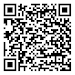 Download QR Code Reader & Barcode Scanner 1.0.24 APK