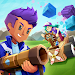 Download QUIRK- Build Your Own Games & Fantasy World 0.06.4714NA APK
