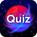 Download Quiz Planet 3.3.5 APK