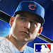 Download R.B.I. Baseball 15 1.06 APK