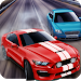 Download Racing Fever 1.7.0 APK