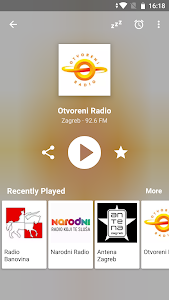 Download Radio Croatia Hrvatska 8 5 5 Apk Downloadapk Net