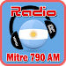 Download Radio Mitre AM 790 Buenos Aires en vivo ARGENTINA 1.0 APK