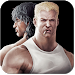 Download Rambo Contra Soldier 1.2.1 APK