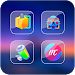 Rancy - Icon Pack