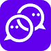Download Random Chat — Anonymous Chat 1.0.4 APK