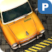 Download Real Driver: Parking Simulator 3 APK