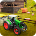 Real Tractor Farming