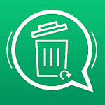 Download Download Recover Deleted Messages – WA Message Recovery APK                         Technoline Apps                                                      3.7                                                               vertical_align_bottom 1M+ For Android 2021