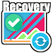 Recover Deleted Photos Pro (No root)