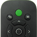 Download Remote Control for Xbox One/Xbox 360 9.2.0 APK