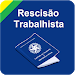 Download Rescisão Trabalhista 1.9 APK