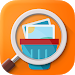 Download Restore Deleted Photos – Erased Images Recovery 2.3 APK