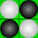 Download Reversi for Android 2.9.4 APK