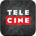 Download Revista Telecine 1.0.0 APK