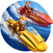 Download Riptide GP2 1.3.1 APK