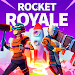 Download Rocket Royale 1.8.8 APK