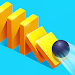 Download Rolling Domino 1.0.5 APK
