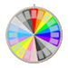 Download Roulette Game 1.9.7 APK