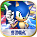 Download SEGA Heroes: Match 3 RPG Game with Sonic & Crew! 65.186858 APK