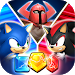 Download SEGA Heroes: Match 3 RPG Game with Sonic & Crew! 75.204799 APK