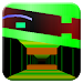 Download SFCave 1.2.1 APK