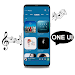 Download Music player One UI S10 S10+ 1.0823 APK