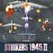 Download STRIKERS 1945-2 2.0.17 APK