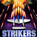 Download STRIKERS 1945 World War 1.0.16 APK