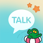 Download Download Download SUMMER STORY – KAKAOTALK THEME APK                         KakaoTalk Theme                                                      4.6                                                               vertical_align_bottom 5M+ For Android 2021 For Android 2021