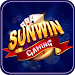 Download SUNWIN Gaming - Cổng Game Macao Số 1 2.0.1 APK