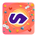 SWOO - Play Games,Contests & Videos to win money