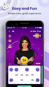 screenshot of SWOO - Play Games,Contests & Videos to win money version 7.4.0