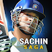 Download Sachin Saga Cricket Game 1.2.24 APK