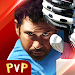 Download Sachin Saga Cricket Champions 1.2.2 APK