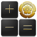 Download Samurai Calculator Free 1.3.4 APK