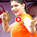 Sapna Chaudhary Videos:- Sapna Dance Videos