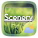 Download Scenery Weather Widget Theme 1.0.4 APK