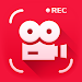 Download Screen Recorder With Facecam & Screenshot Capture 2.0.6 APK