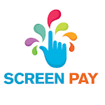 Cover Image of Download ScreenPay 1.3 APK
