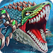 Download Sea Monster City 10.95 APK