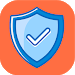 Download 369 total security – 360 antivirus boost 3.1.0 APK