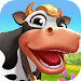 Download Sim Farm - Harvest, Cook & Sales 1.0 APK