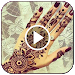 Simple Mehndi Designs Videos Tutorial 2019