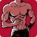 Download Six Packs for Man–Body Building with No Equipment 1.4.3 APK