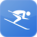 Download Ski Tracker 1.7.04 APK