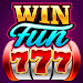 Download WinFun - New Free Slots Casino 9.0.9 APK