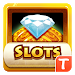 Download Slots Kings Fortune for Tango 1.11.0 APK