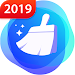 Download Smart Cleaner : Booster & Junk Cleaner 1.2.2 APK