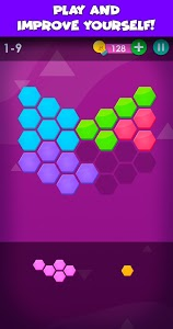 screenshot of Smart Puzzles Collection version 1.50
